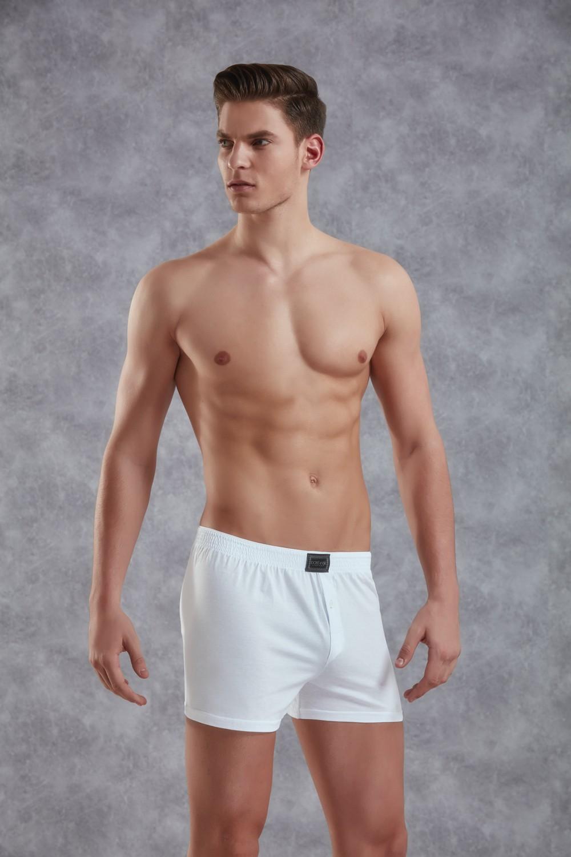 01511 - Boxer Shorts