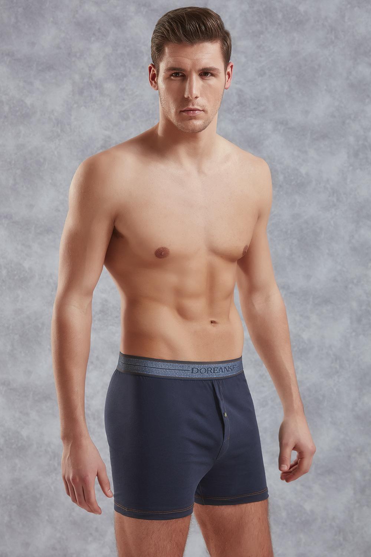 01520 - Boxer Shorts