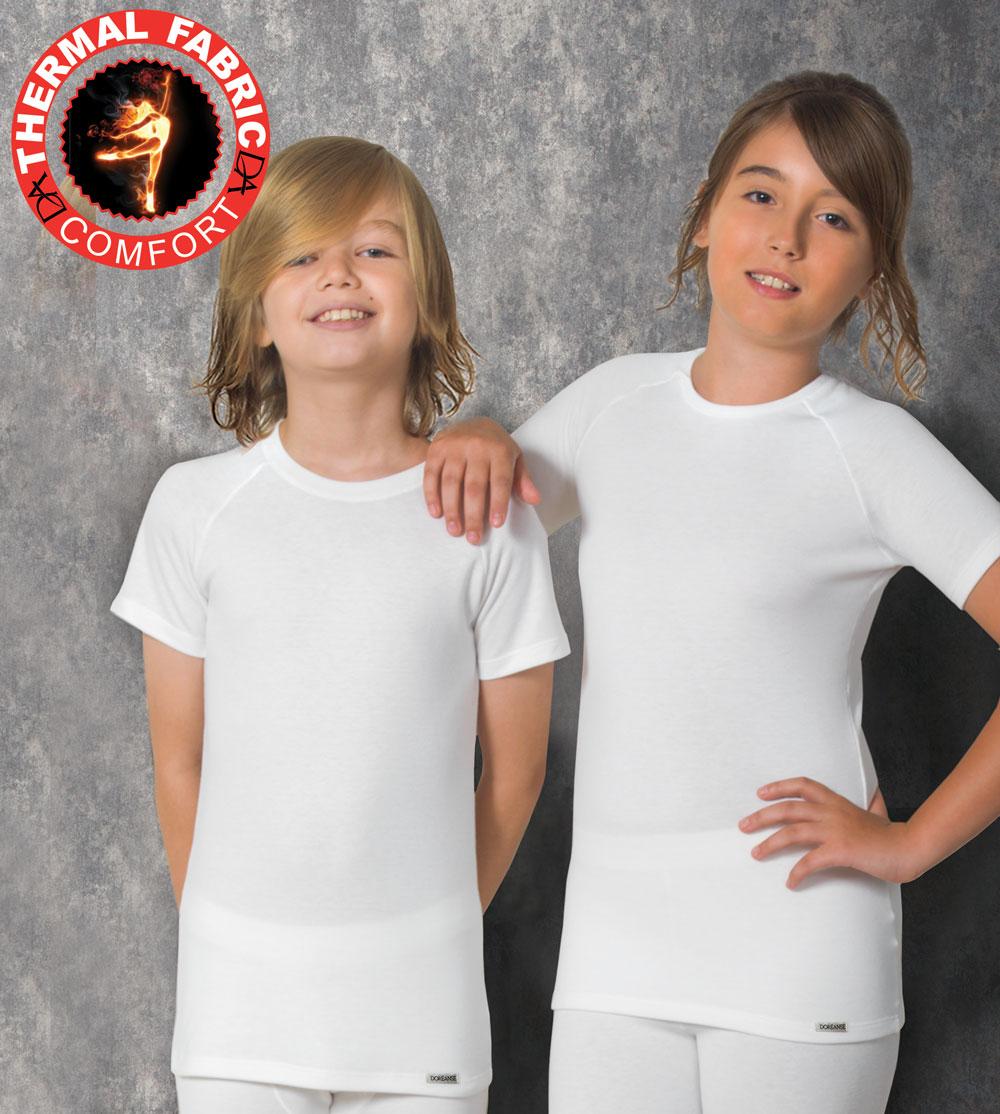 225 - T-Shirt