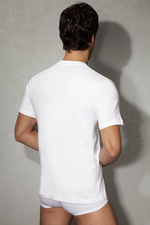 02505 - T-Shirt