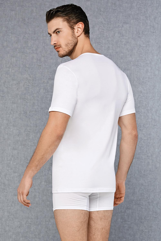 02510 - T-Shirt
