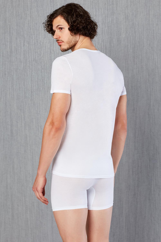 2525 - T-Shirt