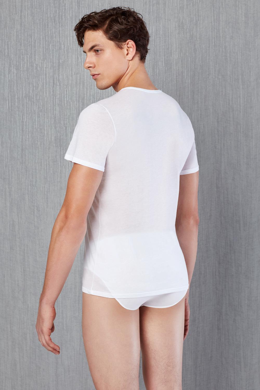2530 - T-Shirt