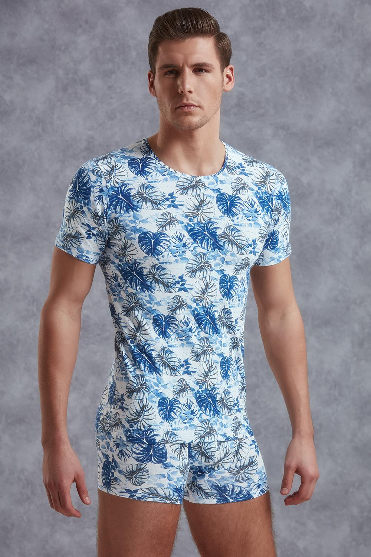 2540 - T-Shirt