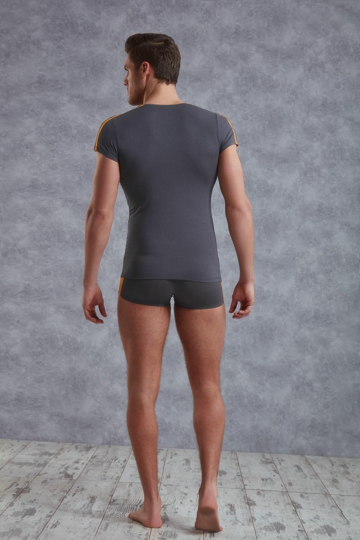 02544 - T-Shirt
