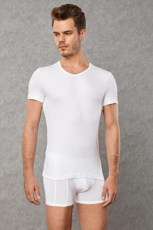 2556 - T-Shirt
