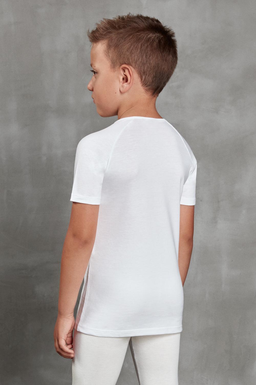 255 - T-Shirt