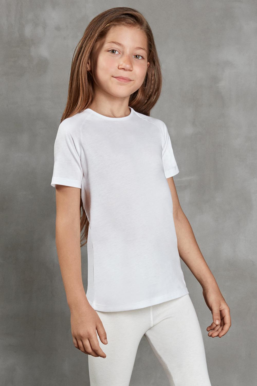 255k - T-Shirt