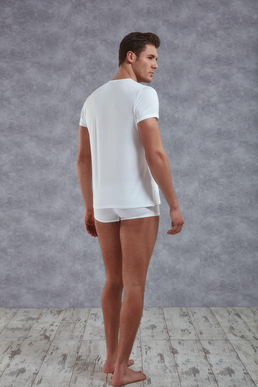 2565 - T-Shirt