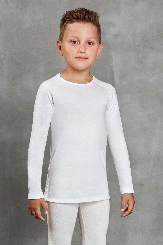 265 - T-Shirt