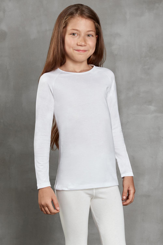 265k - T-Shirt