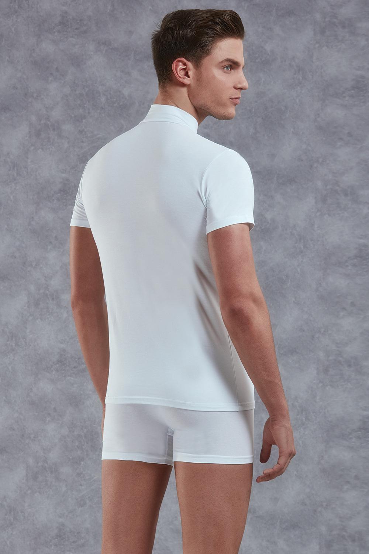 02730 - T-Shirt