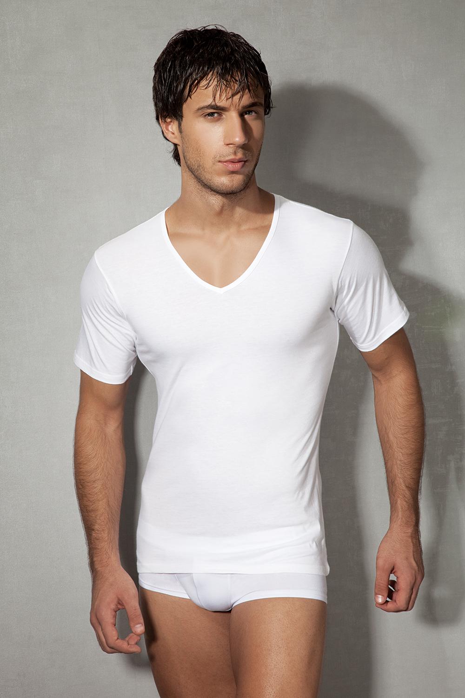 02810 - T-Shirt
