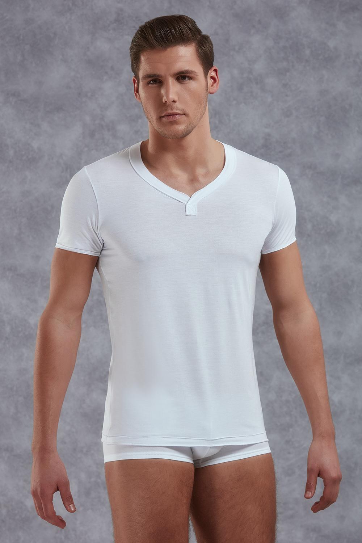 2860 - T-Shirt