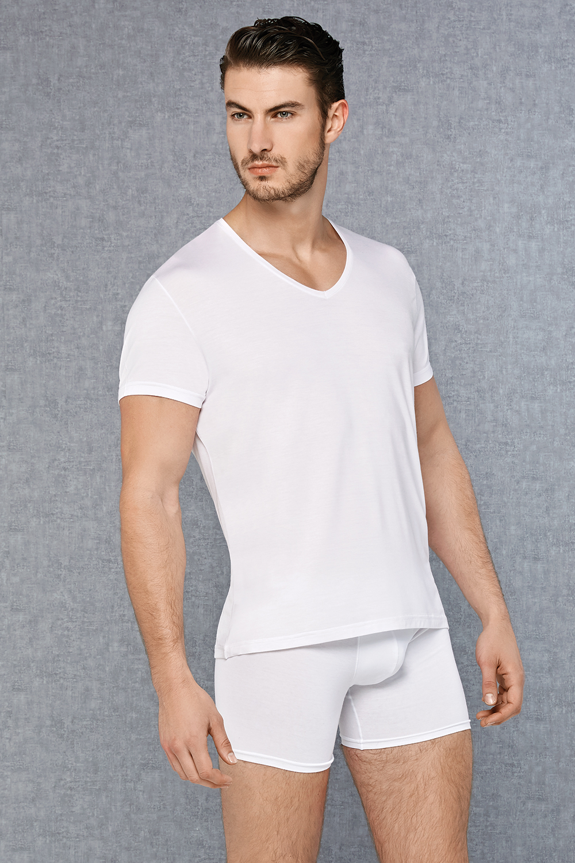 2865 - T-Shirt