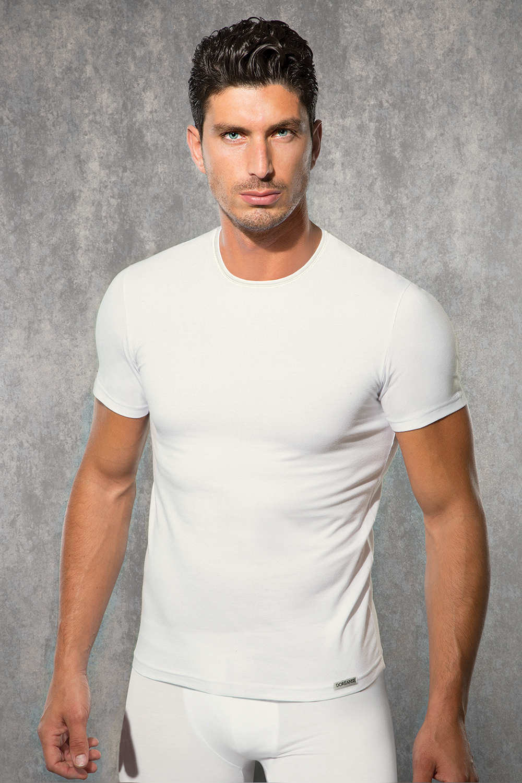 02875 - T-Shirt