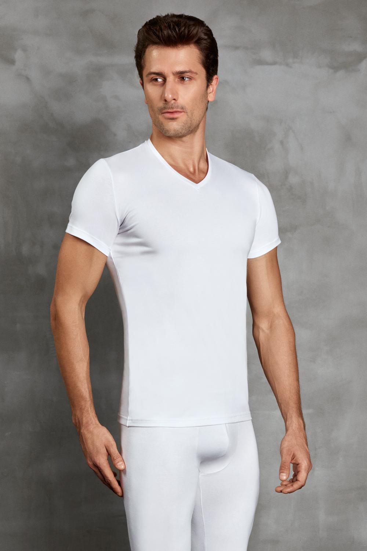 2890 - T-Shirt