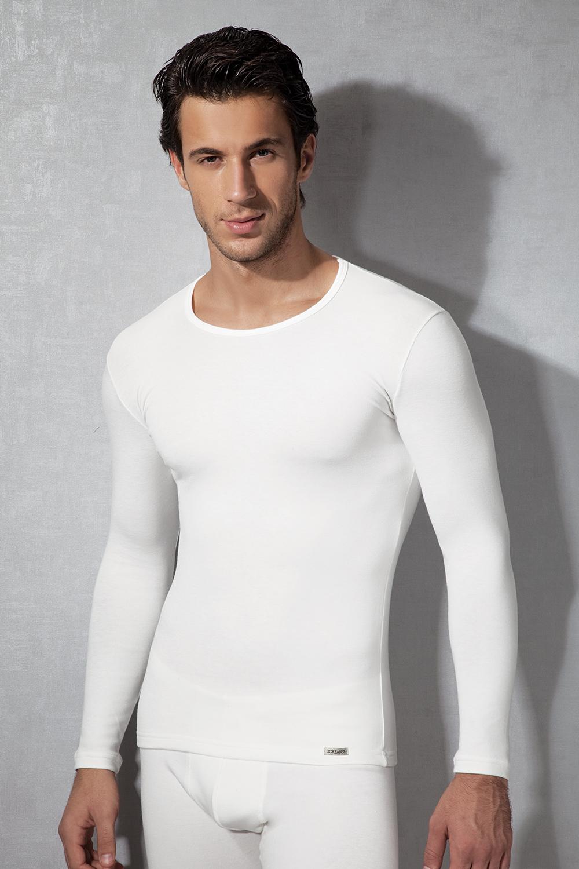 2960 - T-Shirt