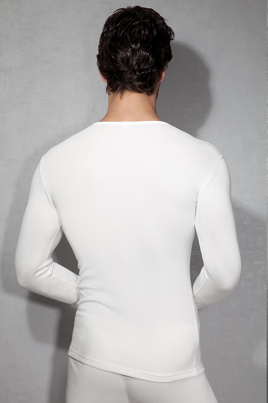 02960 - T-Shirt