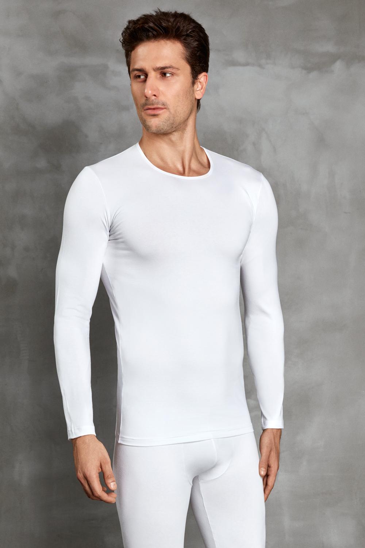 2990 - T-Shirt