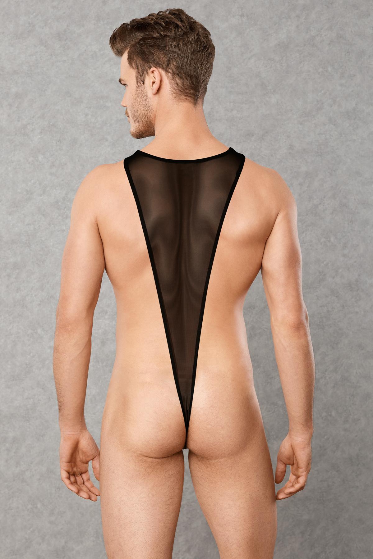 3014 - Bodysuit