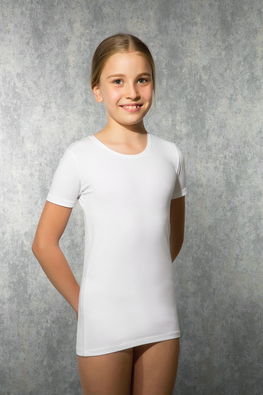 400 - T-Shirt