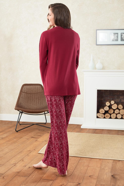 4178 - T-shirt & Pantolon Takım