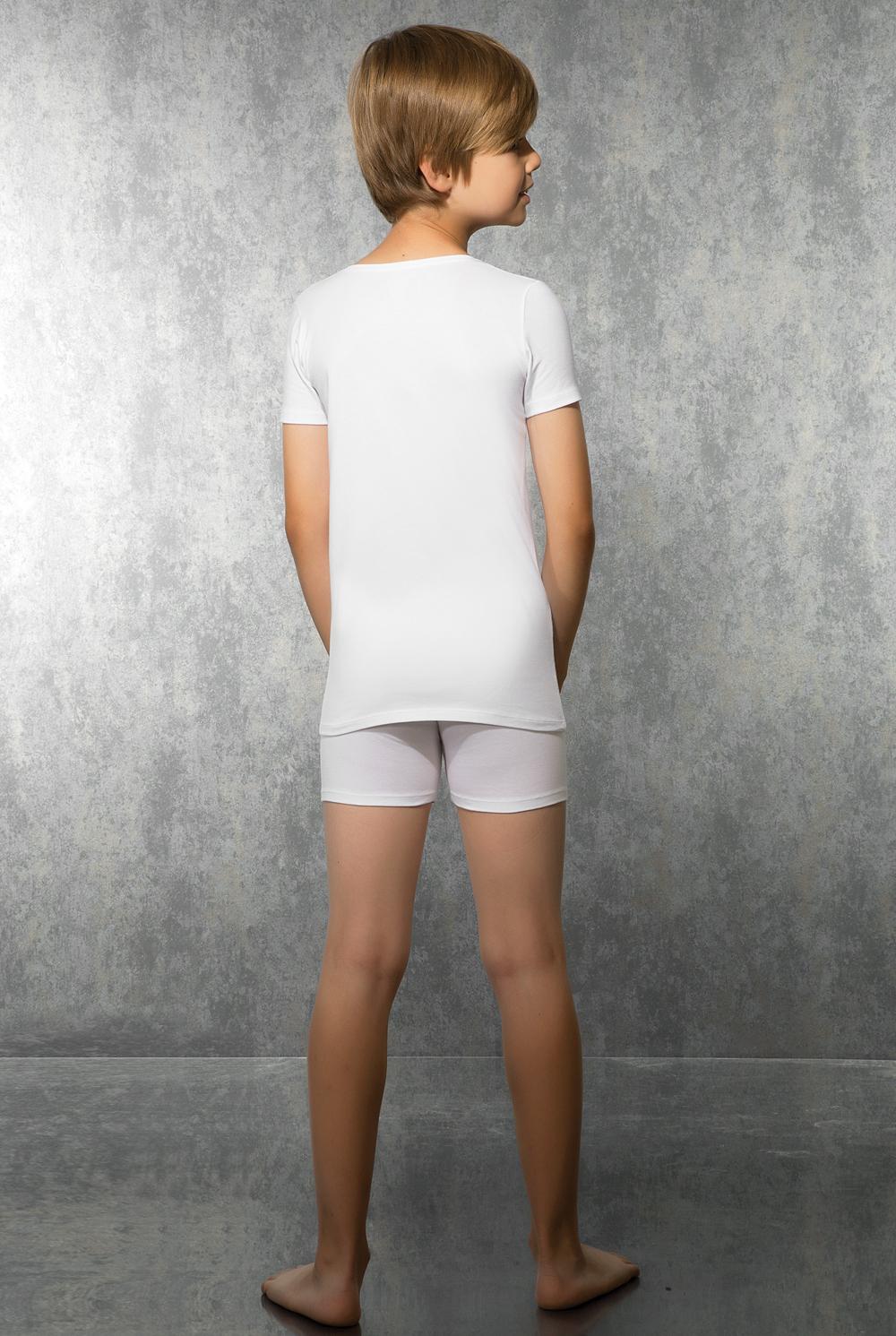700 - T-Shirt