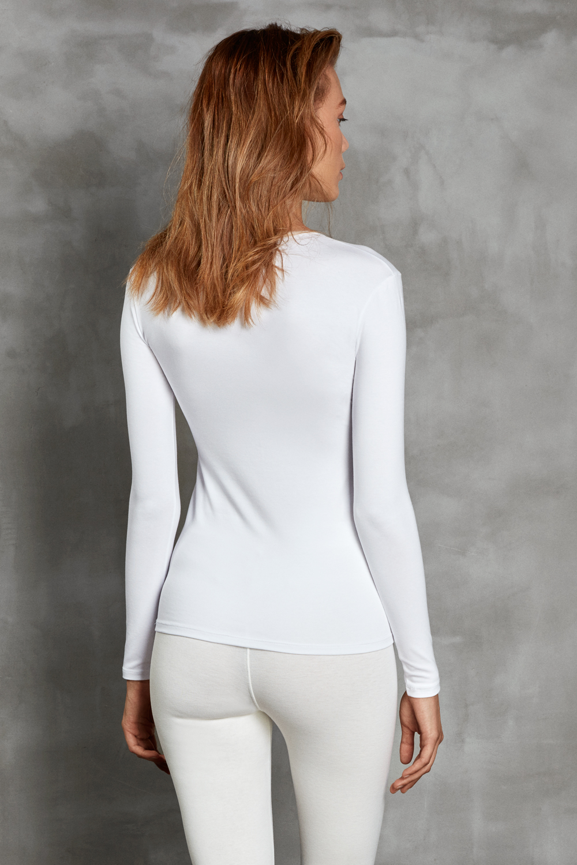 8575 - T-Shirt
