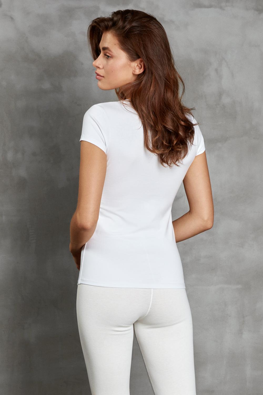 8580 - T-Shirt