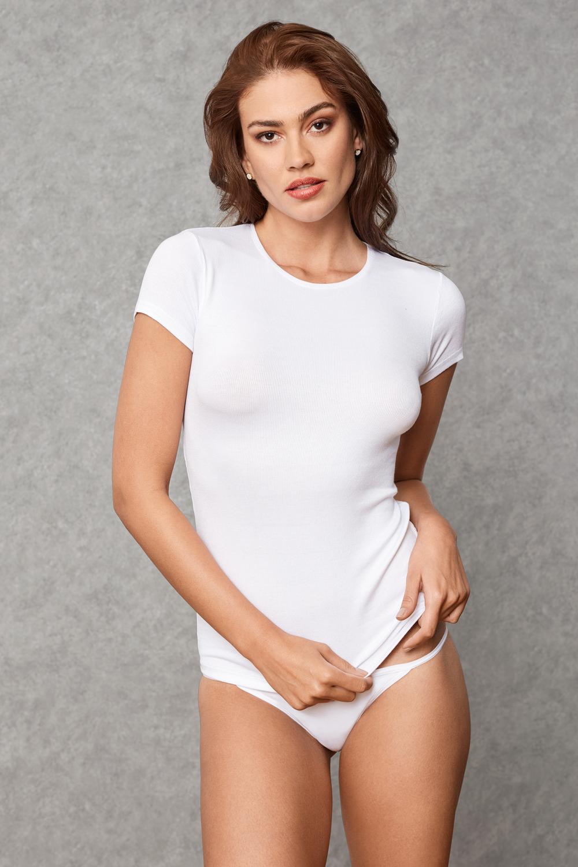 9361 - T-Shirt