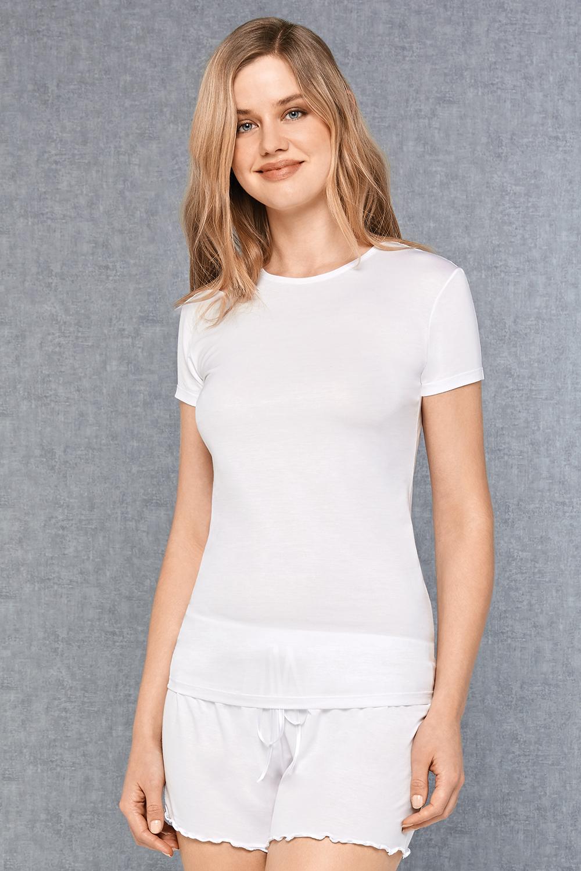 9394 - T-Shirt