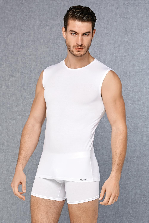 2235 - T-Shirt