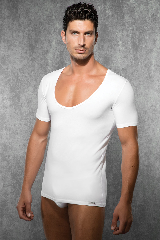2520 - T-Shirt