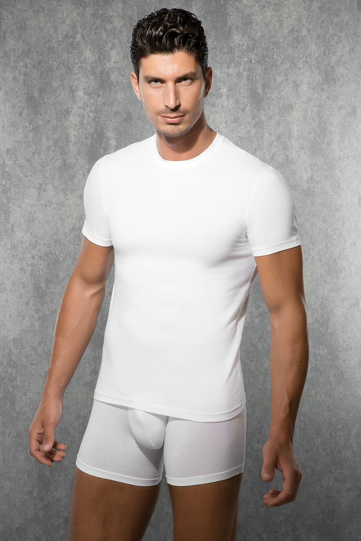 2550 - T-Shirt