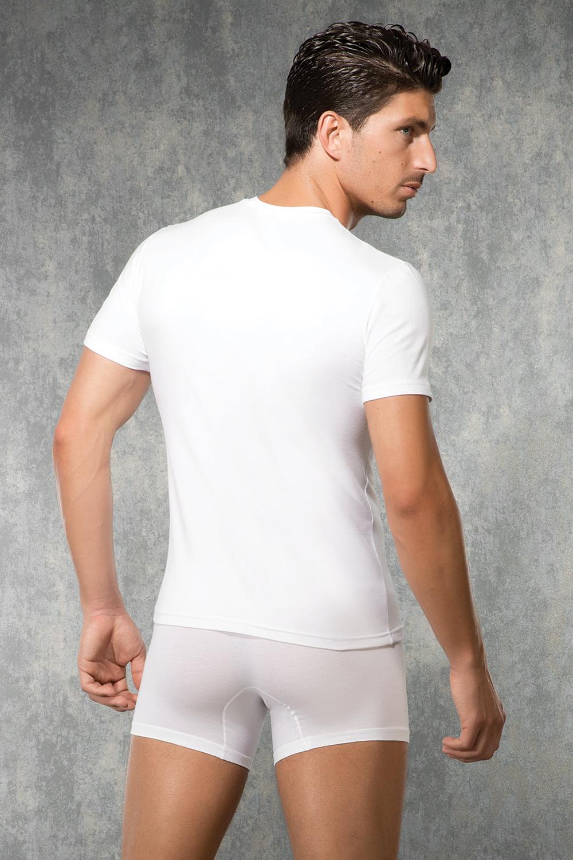 02550 - T-Shirt