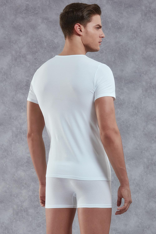 2855 - T-Shirt